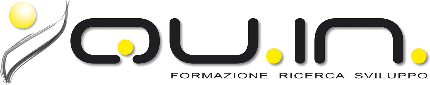 Logo-Quin-2010