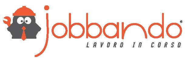 LogoJobbandoR