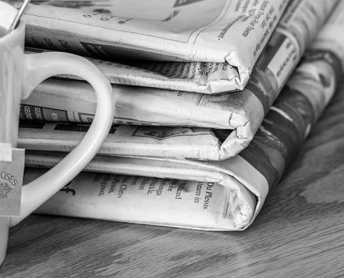 2newspaper-1595773_960_720