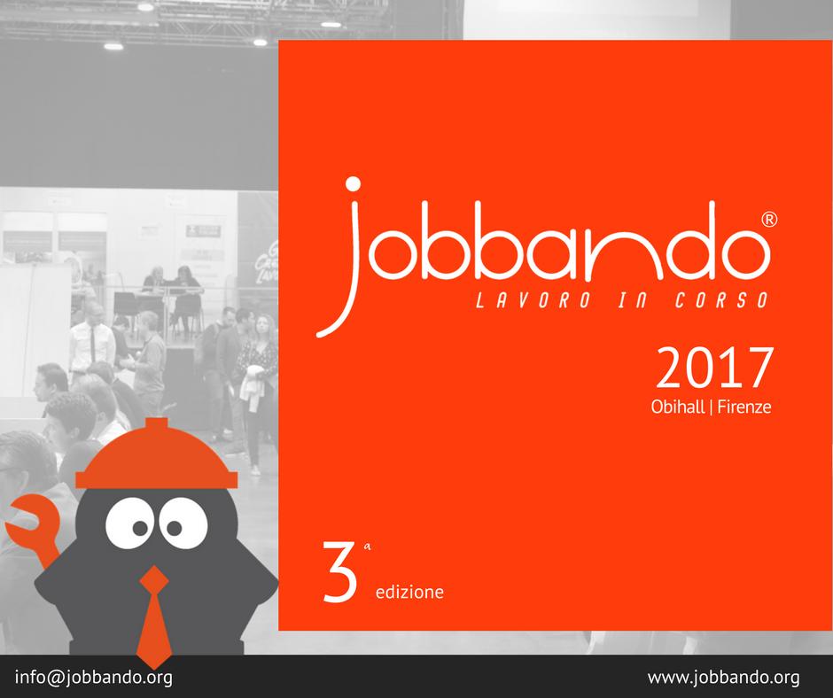 SOCIAL-JIII (1)