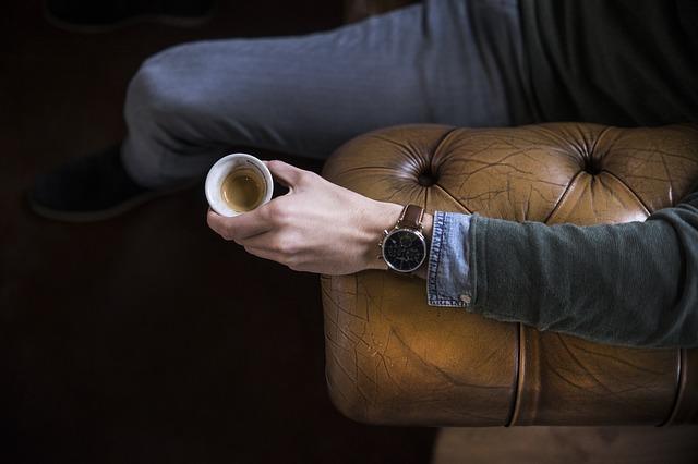 coffee-1920829_640