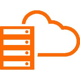 009-server-cloud
