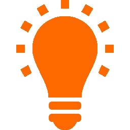 010-light-bulb