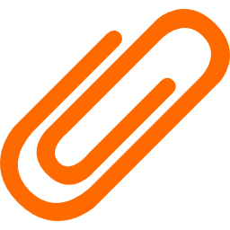 012-paper-clip