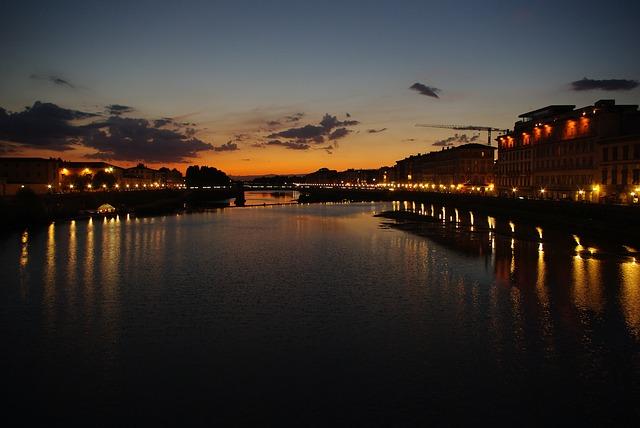 tuscany-2116538_640