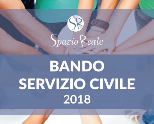 servizio civile_def-01