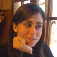 Erika Colomba