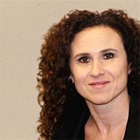 Silvia Ramondetta