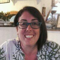 Veronica Vallarsa