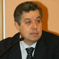 Gianni Salvadori