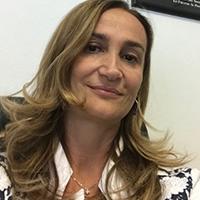 Susanna Cerini