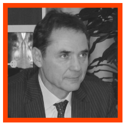 Mario Cardoni