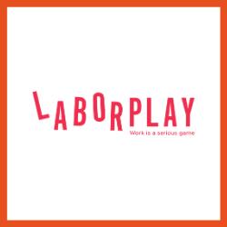 Laborplay