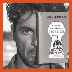 Pietro Resta – Wikipedro