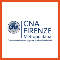 CNA Firenze Metropolitana
