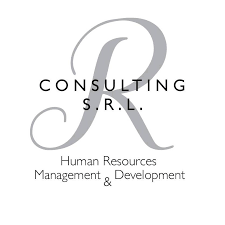 R-Consulting srl