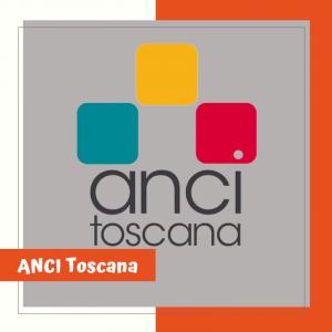 ANCI Toscana - Jobbando