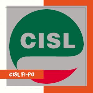 CISL FI-PO - Jobbando