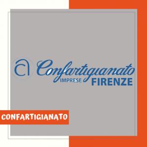 CONFARTIGIANATO IMPRESE Firenze - Jobbando