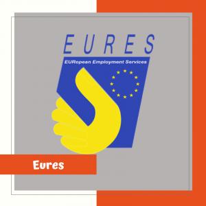 Eures - Jobbando