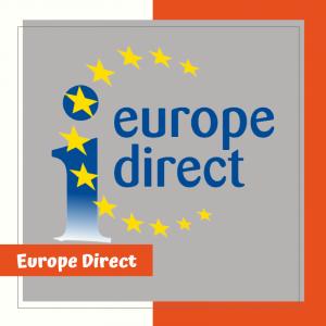 Europe Direct - Jobbando