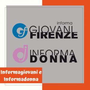 Informagiovani & Informadonna - Jobbando